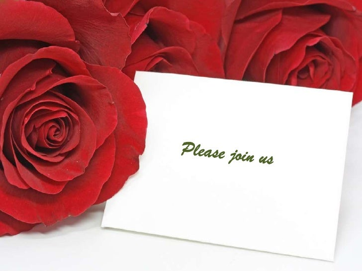 """You are cordially invited to                                 join Peter & Gina Blatt in celebrating""""Run for the Roses""""    ..."""