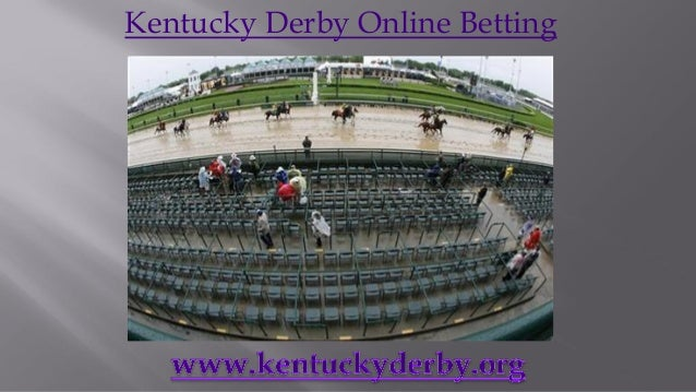 HORSE BETTING PROMOTIONS