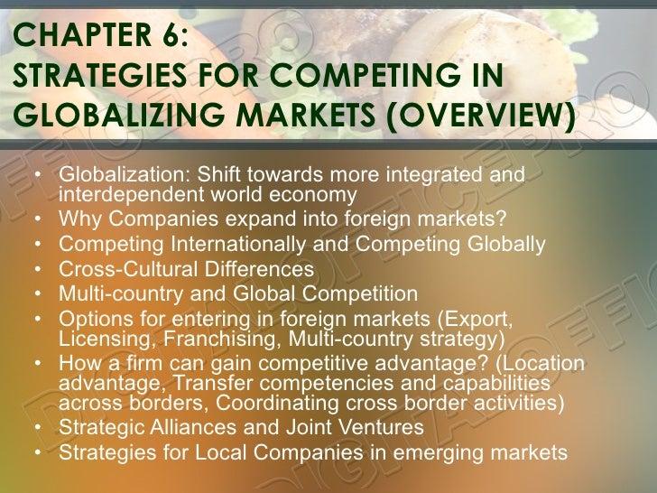 marketing plan of kfc