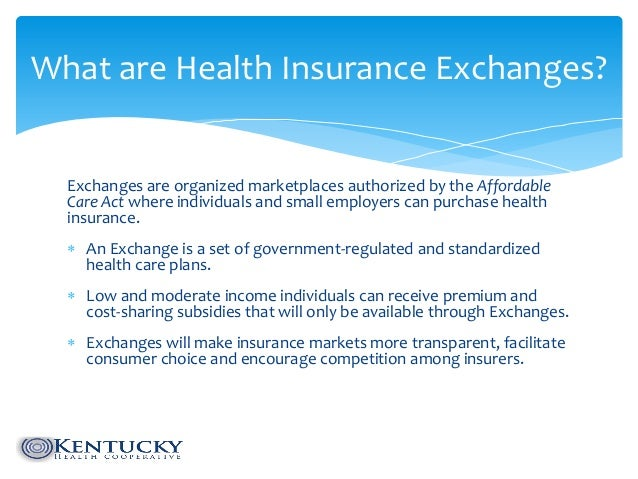 Insurance Is Primarily Regulated By