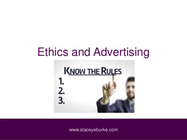 Kentucky Women Trial Lawyers Marketing Presentation Slide 3