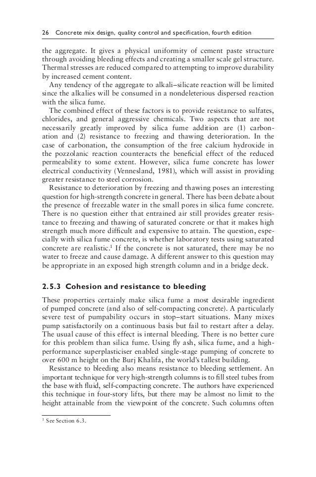 download article die mittlere energie rotierender elektrischer dipole
