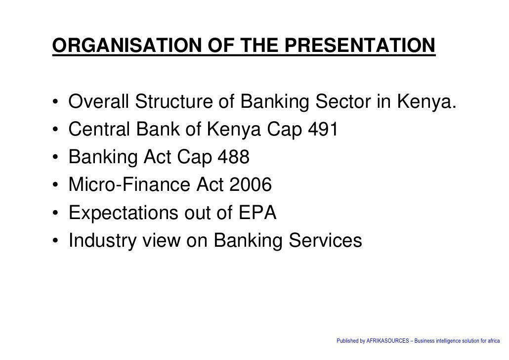 History of investment banking in kenya indian education investment report 2021