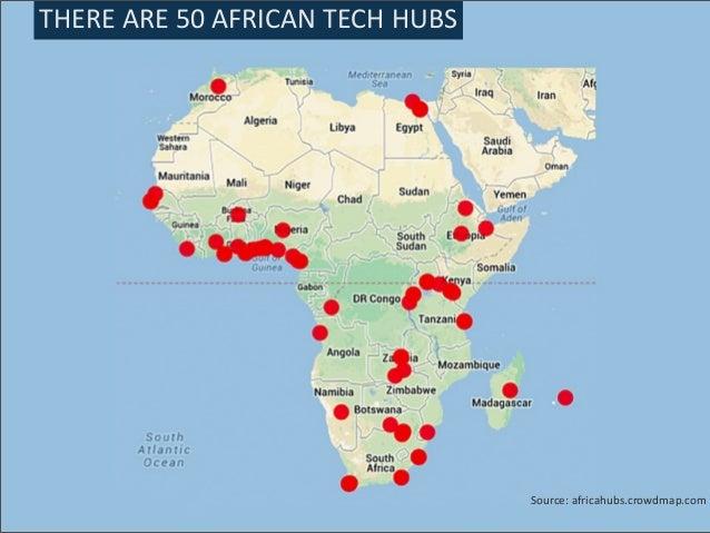 Silicon savannah why nairobi is the next world tech capital 30 top kenyan tech organisations nairobis gumiabroncs Image collections
