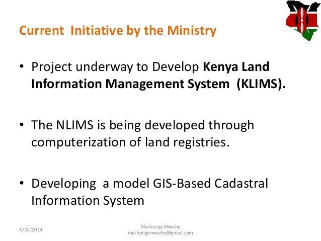 spatial planning in kenya and the Spatial planning for africa  urbanism real estate kenya rio+20 smart cities spatial planning spatial planning in kenya start start ups in kenya .