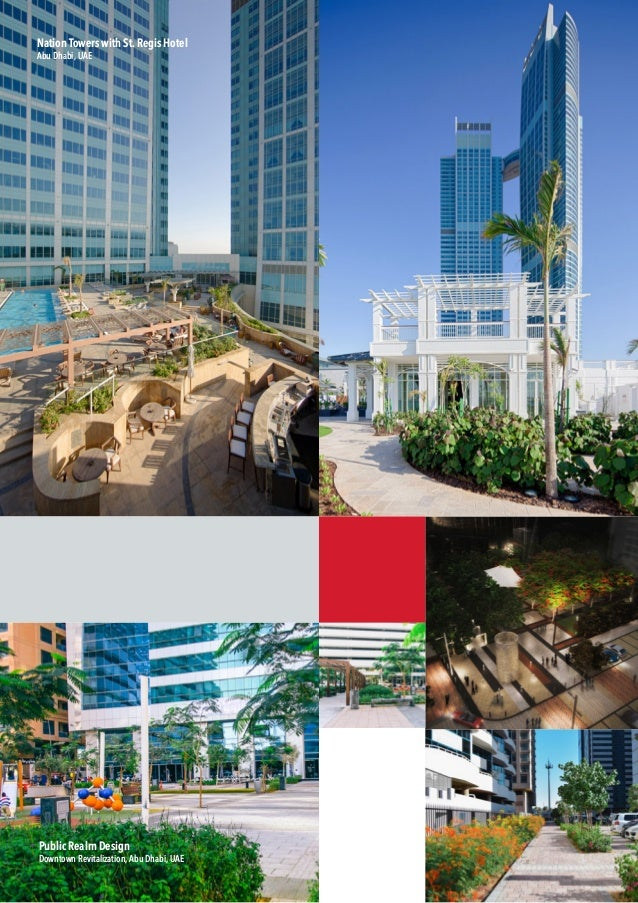 KEO Consultants | Best Architecture Firms and Construction