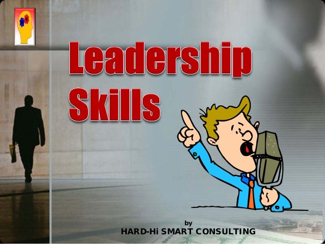 byHARD-Hi SMART CONSULTING