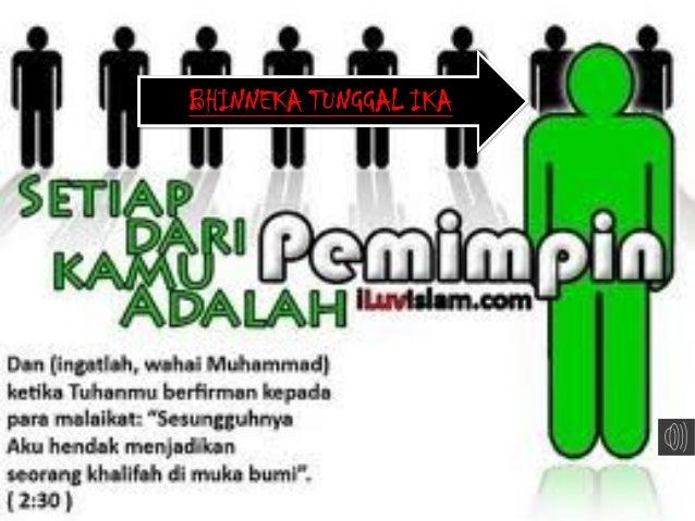 Ahli kumpulan :Muhammad Syahrul Ramadhan   Nor Atiqah Mohamad        Afifah Ayob    Maisarah Shahrain   Siti Nursyuhada Sa...