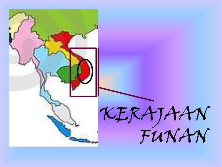sistem ekonomi di asia tenggara Akhirnya jadilah vietnam dan laos sebagai negara sosialis di asia tenggara karena terlalu besarnya pengaruh komunis uni soviet di kedua sistem ekonomi sosialis.