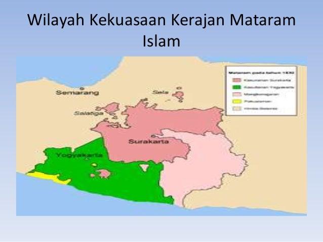Tahun Baru Islam Download Lengkap