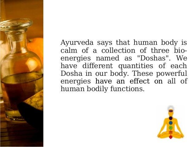 Awesome Feeling Through Kerala Ayurveda Treatment