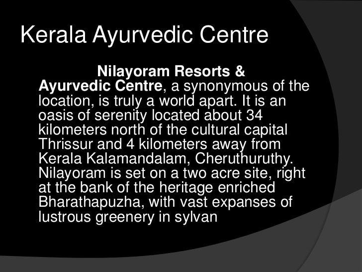 ayurvedic weight loss center kerala chat