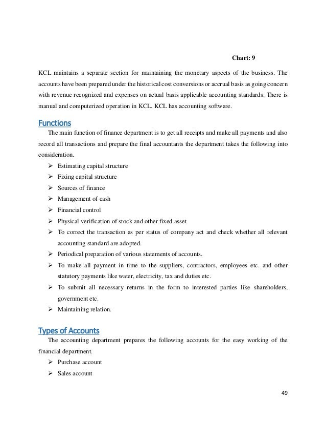summary of qualifications for customer service