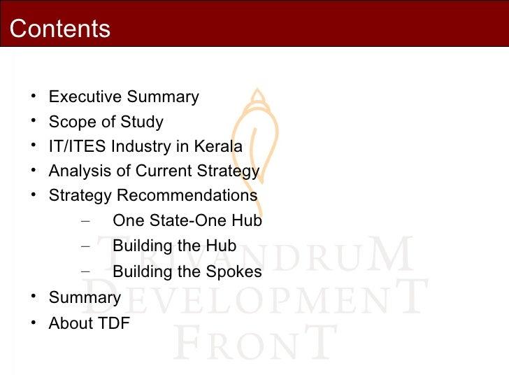 RTO Strategic Plan