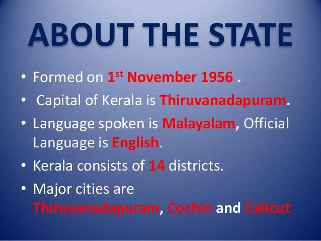 Get Free 8211; learn to speak the Malayalam language using ...
