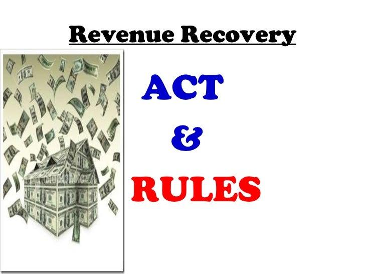 Tax Reform Guidance