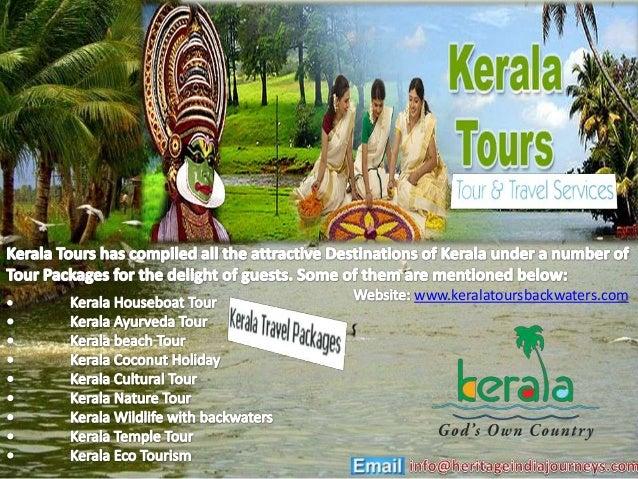 www.keralatoursbackwaters.com