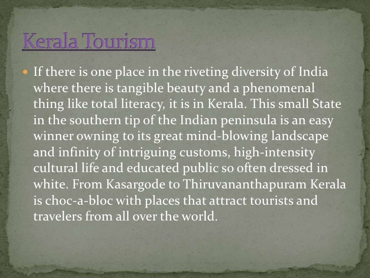  If there is one place in the riveting diversity of India  where there is tangible beauty and a phenomenal  thing like to...