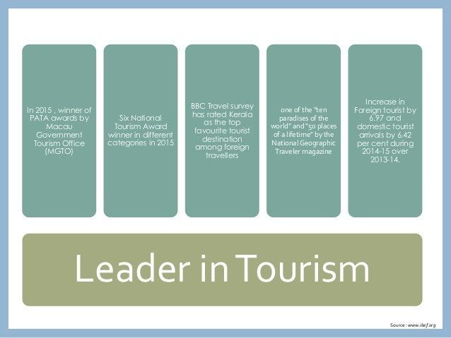 Macau Tourism: Best of Macau