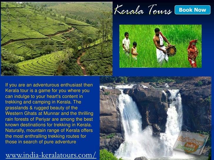 Downlaod india kerala tours and kerala tours booking for Travel planners kerala reviews