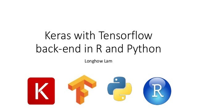 tensorflow for python 3 7
