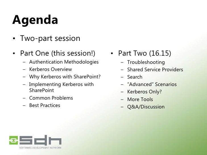 About the speaker...<br />Spencer Harbar - www.harbar.net | spence@harbar.net<br />Microsoft Certified Master | SharePoint...