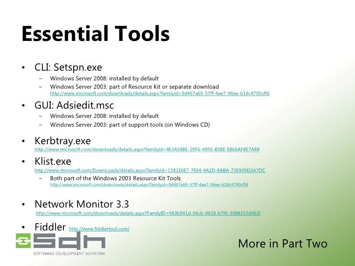 General Best Practices<br />Windows Server 2008 if at all possible<br />Install Infrastructure Updates (or later)<br />Pat...
