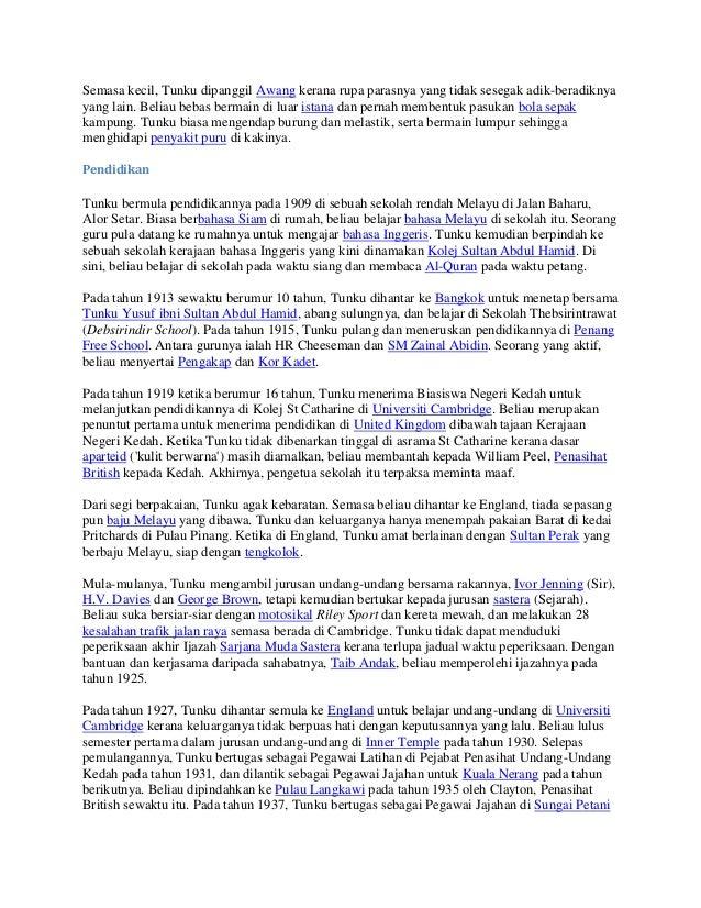 folio sivik form 3 Posted in pendidikan sivik dan kewarganegaraan, sivik kewarganegaraan   tagged buku skrap, folio, sivik kewarganegaraan, tingkatan 3   leave a comment adat resam dan budaya di malaysia – tahun 6 posted on june 17, 2013 by aimy aimielya.