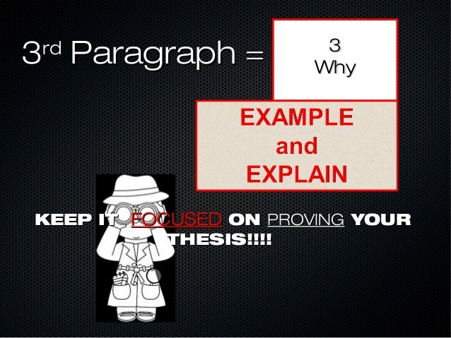 Creative approach to problem solving examples image 4