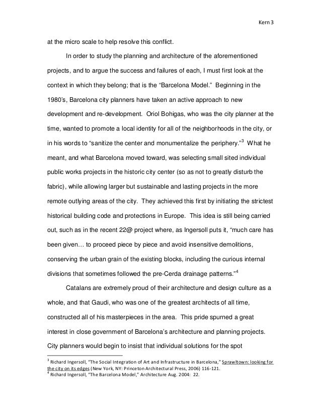 buy psychology essay uk