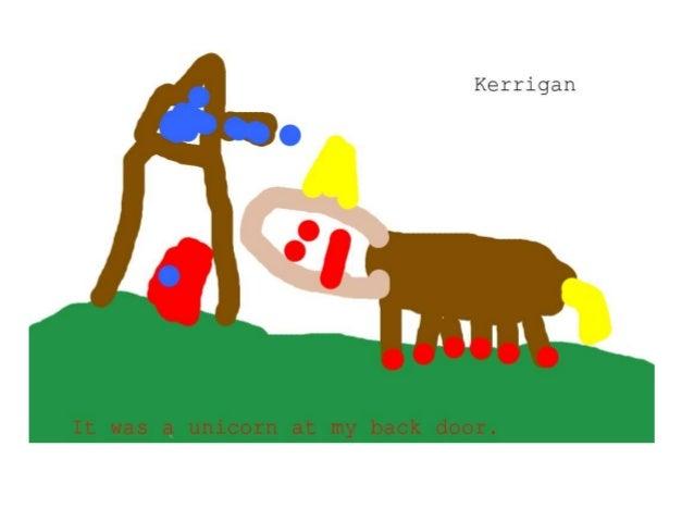 Created by Kerrigan