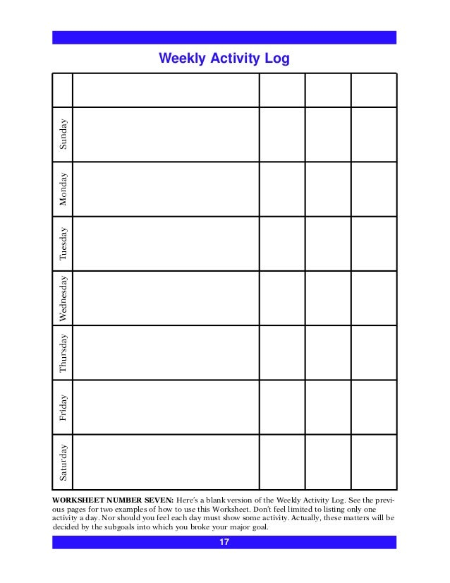 Positive Experiences Worksheet | PsychPoint