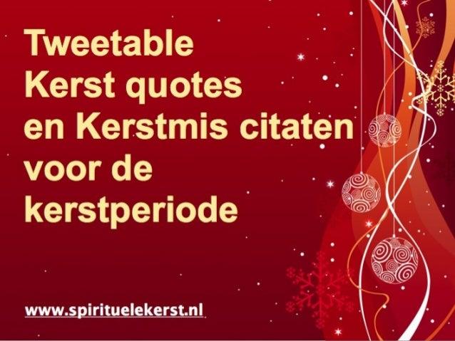 Citaten Over Onderwijs : Kerst citaten en kerstmis spreuken voor de kerstperiode