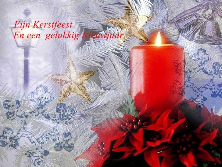 25-12-10 Made by Corma En een  gelukkig Nieuwjaar Fijn Kerstfeest