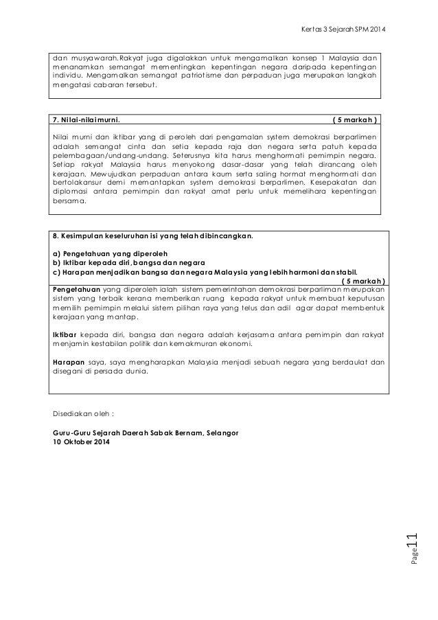 contoh soalan spm Label: soalan percubaan spm  tingkatan 5 : contoh soalan dan jawapan  pengiraan bab 4: contoh soalan pengiraan.