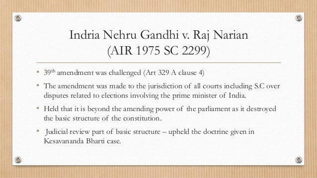 constitution in of india posting 329