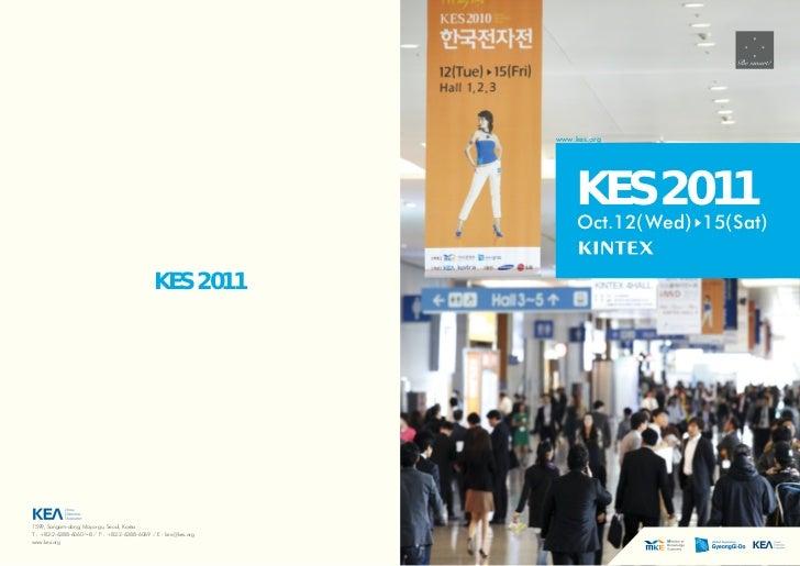 www.kes.org                                                                    KES 2011                                   ...
