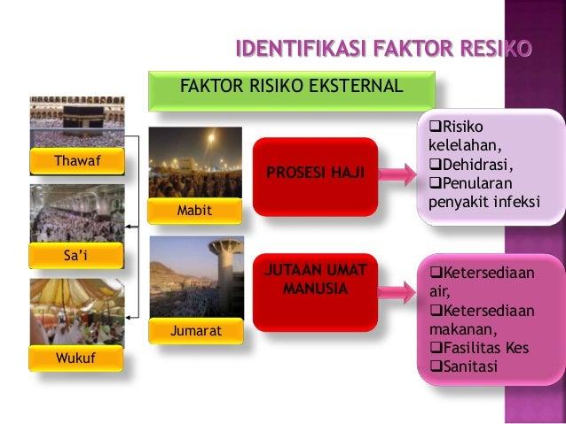 Sekilas tentang Paket Kebijakan Ekonomi Jilid 1,2 dan 3