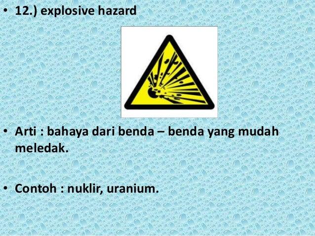 Contoh Zat Radioaktif Id Jobs Db