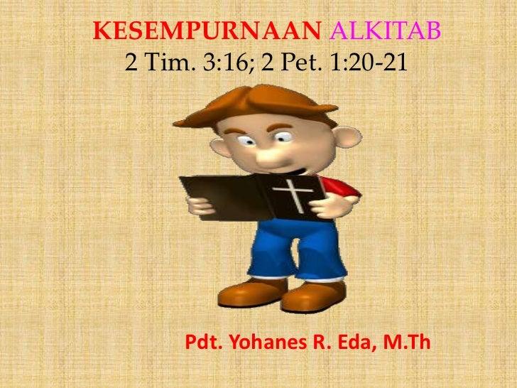 Pdf khotbah kristen