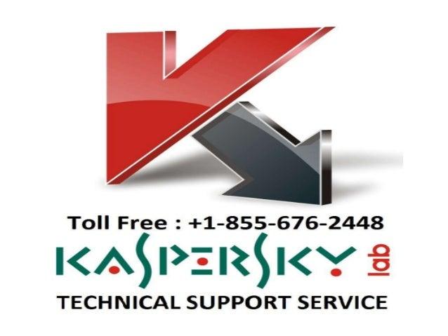 Toll Free :  +1-855-676-2448  K/ .xý | >z| z$ I<Y å  TECHNICAL SUPPORT SERVICE