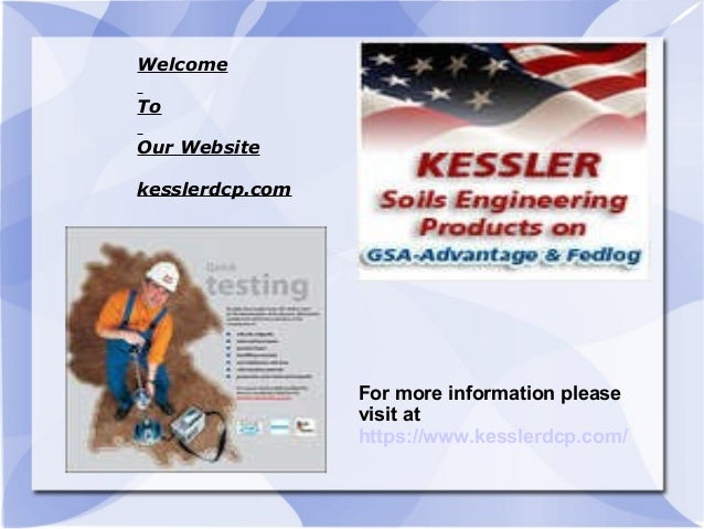 Welcome To Our Website kesslerdcp.com For more information please visit at https://www.kesslerdcp.com/