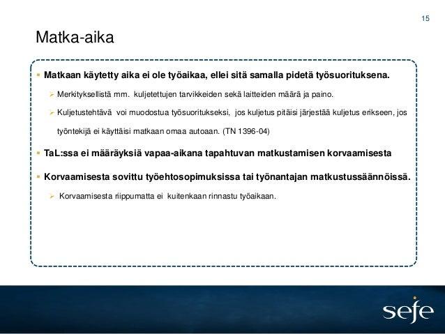 Suunnitteluinsinööri Palkka