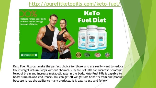 Keto Fuel Shark Tank Keto Fuel Pills