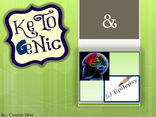Ketogenic Diet Overview - A Beginner's Guide