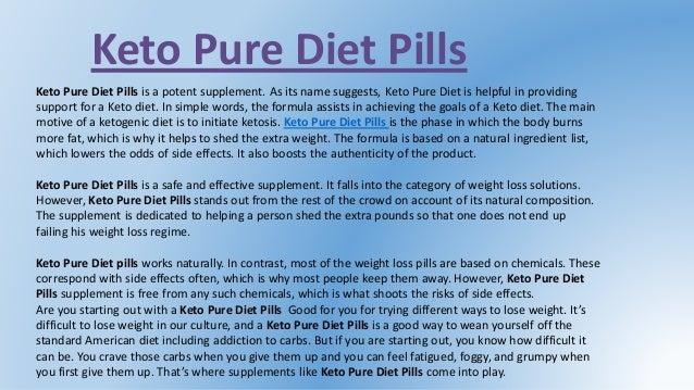 safe diet pills in canada