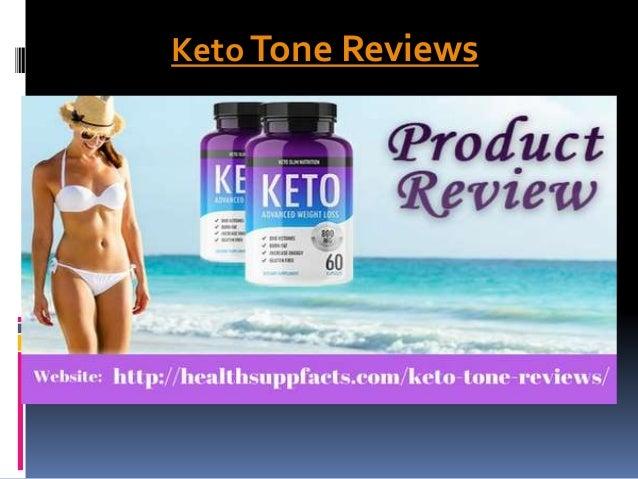 Keto Tone Shark Tank Weight Loss Diet Pills