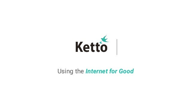 Ketto – Building Asia's Largest Crowd Funding Platform at ...