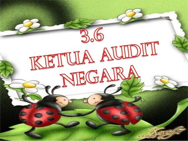 ‡ dilantik o Seri Paduka Baginda Yang di- Pertuan Agong ats nasihat Perdana Menteri selepas berunding dgn Majlis Raja2. ‡K...
