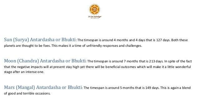 Ketu mahadasha explained by best astrologer in bangalore